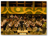 aktive Orchester